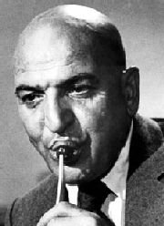 TELLY SAVALAS 35