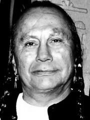 RUSSELL MEANS 311