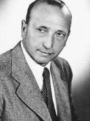 MICHAEL CURTIZ 31