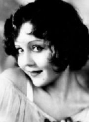NANCY CARROLL 31