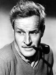 WILLIAM A. WELLMAN 35
