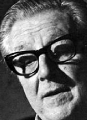 TERENCE FISHER 4
