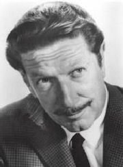 RICHARD BOONE 4