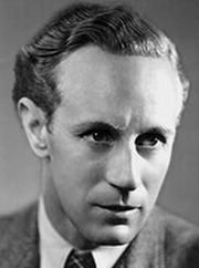 LESLIE HOWARD 35